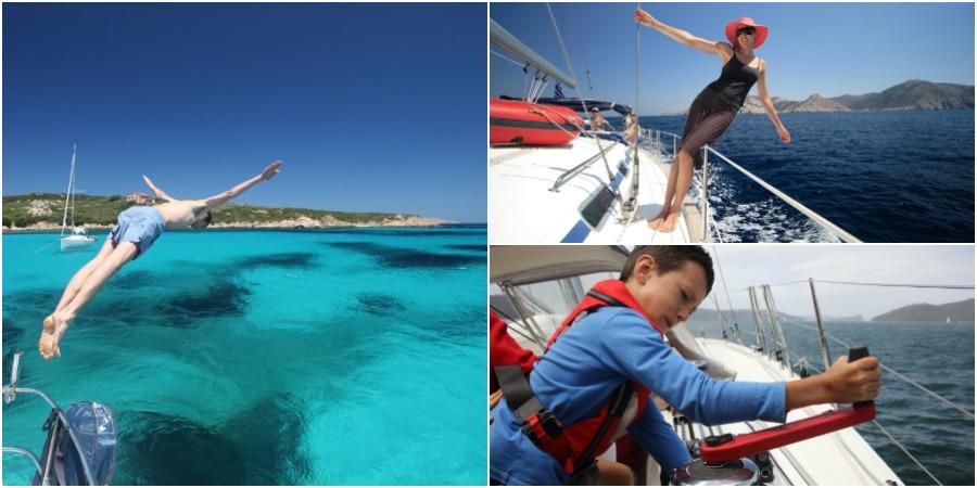 ape_sailing_tranquilo